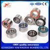 Lista de precios del rodamiento de la marca de fábrica de Koyo para el rodamiento auto de Dac del rodamiento del eje de rueda