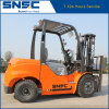 Nueva carretilla elevadora del motor diesel de China