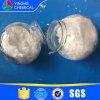 Hidróxido de alumínio/Trihydrate de alumínio/Ath para a superfície contínua