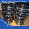 Das / KDAS Piston Seal Hydraulische Cilinder Seal