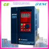 AC Unidad /Convertidor de frecuencia, VSD, VFD, Variable,