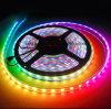 Tira del pixel LED de DC5V Ws2801 /Ws2811/ Ws2812/Ws2812b