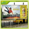 Bandiera della flessione di Frontlit di alta qualità per stampa solvibile di Digitahi del tabellone per le affissioni