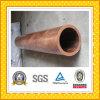 ASTM Copper Tube / tubulação de cobre