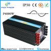 fuori da CC di Grid Single Phase a CA Pure Sine Wave Micro Inverters 12V a 220V per Air Conditioner