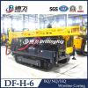 De mijnbouw van Geotechnische Gebruikte Machine df-h-6 van de Installatie van de Boring van de Kern