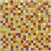 Azulejo de cristal de la pared del mosaico (HC-33)