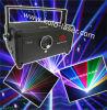 RGB Animation Laser (KL-A8 E750)