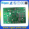 Tarjeta de circuitos de múltiples capas modificada para requisitos particulares del precio bajo para los productos electrónicos
