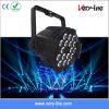 Partij Lights 18*10W LED PAR Light voor Sale