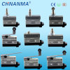 Types d'Electrical Limit Switches/Limit Switch pour Gate Opener