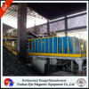Het gemeentelijke Binnenlandse Aluminium van de Producent van het Afval kan Recyclerend machinaal bewerken