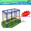 Integração Sensorial Treinamento Físico pequeno parque infantil (HC-13201)