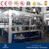 Heiße Verkaufs-Glasflaschen-Saft-Warmeinfüllen-Zeile