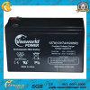 6V 7.2ah AGM Technology Sealed Lead Acid Battery