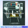 LCD表示との2014最新のLankeda Highquality Reprap Prusa I3 3D Printer DIY Kit