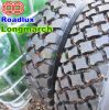 11r22.5 11r24.5 R528 Longmarch Deavy Duty Steel Drive Truck Tires