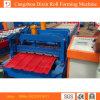Equipos de fabricación de rollos para productos de construcción y construcción