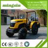トラクター。 中国で最上質! モデルTs250およびTs254