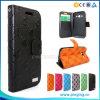 Желание 826/аргументы за HTC телефона бумажника сальто кожаный 728/626/526/612/610