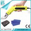 Power elettrico Fabric Foam Cutter da CE