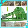 Trituradora de madera diesel caliente de China/máquina de madera del serrín