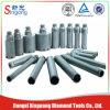 Brocas diamantadas Diamond Diamond Drill Bits para ferramentas de concreto