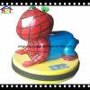 Carro de Corrida de bateria de diversões para crianças Spider
