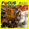 Bouclier simple Tbm/matériel construction de tunnel
