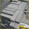 G654- Padang Dark Granite per Paving Stone e Flooring