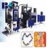 Macchinario elaborante automatico efficiente della caramella