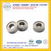 Medical Instrument를 위한 686/686ZZ/686-2RS Deep Groove Ball Bearing