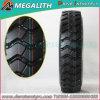 (12.00R20) плохой дороге и добыча полезных ископаемых условия погрузчика давление в шинах TBR давление в шинах