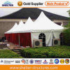 5X5 Canopy Folding Tent 정원 Pagoda Tente (P5)