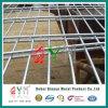 Qym高い品質の倍は低価格と鉄条網を一周する