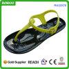 Summer bonito Jelly Sandals para Women (RW20578B)
