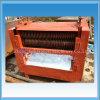 2016 El separador de aluminio más barato del cobre