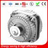 Motor de ventilador protegido aprovado Ce/UL do Refrigeration 5W de Pólo