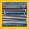 Barra di titanio del titanio di Ta2 Rod