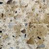 Artificial barato Quartz Stone para a bancada, Tile, Slab