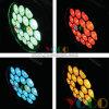 18X3w RGB 3in1 СИД Wash Moving Head Stage DJ Light