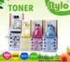 Toner Mpc6000 pour Ricoh Copier
