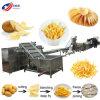 De automatische Ononderbroken Braadpan van de Gebraden gerechten van de Chips van de Machine van de Kip van de Frituurpan Bradende