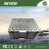 18650 High-Power Module van het Pak van de Batterij van het Lithium voor Besturn B50 EV