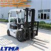 Exportación caliente de China mini carretilla elevadora del LPG de 2 toneladas
