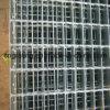 Grating de aço de cerco prático para o uso civil