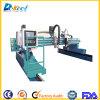 Plasma CNC portátil máquina de corte de metal para venda