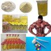 최고 스테로이드 분말 또는 주사 가능한 기름 작은 유리병 테스토스테론 Cypionate