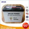 Батарея травокосилки JIS U1l-9 12V24ah сухая перезаряжаемые свинцовокислотная