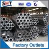 Tubo de acero inoxidable de la alta calidad 316 de China